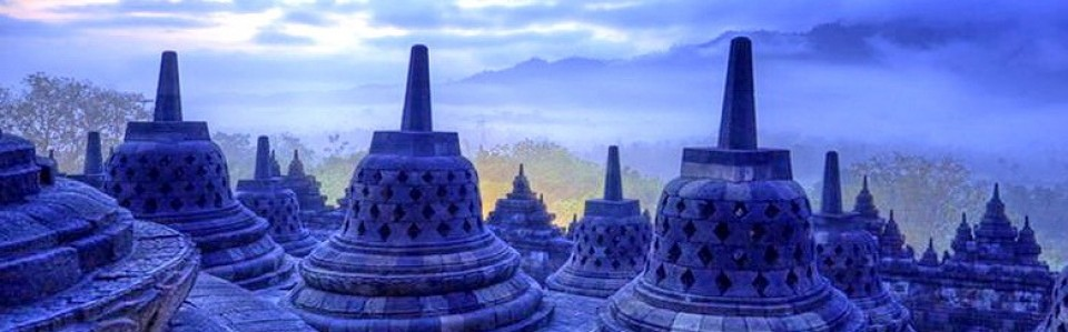 cropped-cropped-borobudur-temple-header.jpg