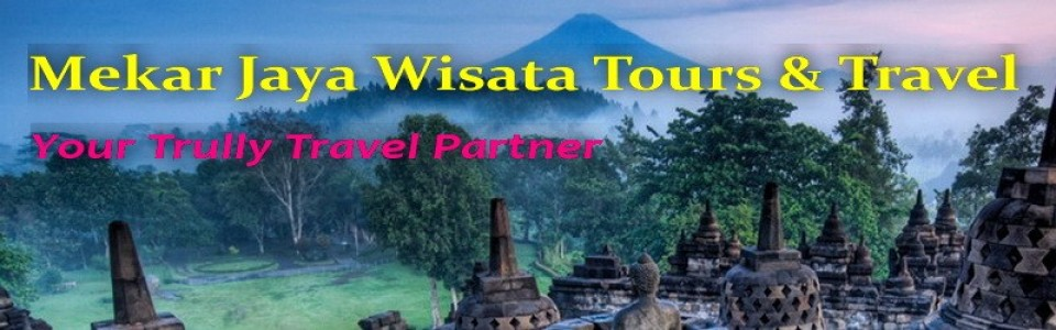 cropped-cropped-jogja-tour-package-1.jpg